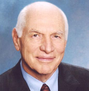 Michael Keston