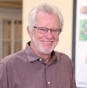 Carl Langoni