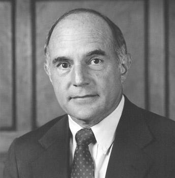 David Lucchetti