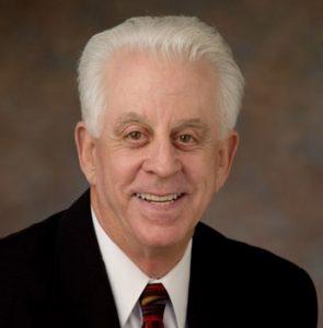 David MacLellan