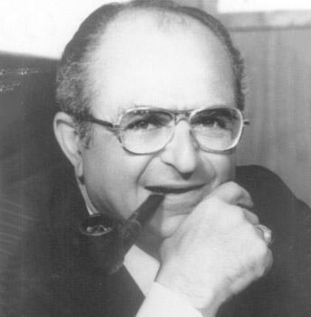 Masud Mehran