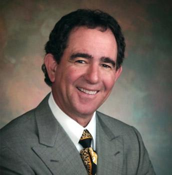 Daniel Moresco