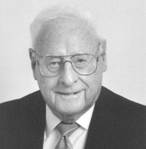 Melvin Nielsen
