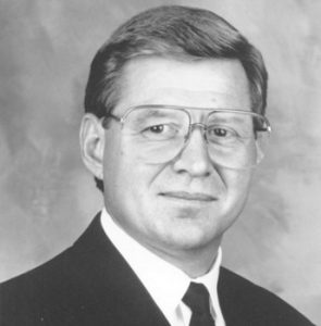Frank Pankratz