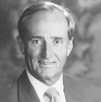Dick Randall