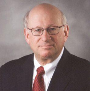 Jeffrey Slavin