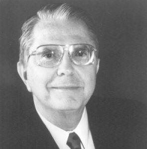 John Taglio