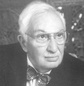 Herbert Tobin