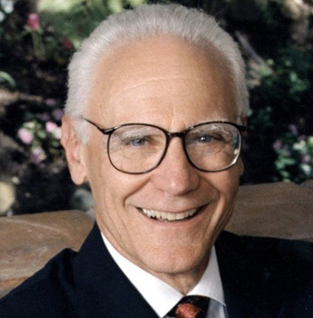 Michael Towbes