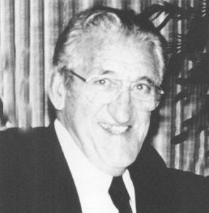 C.A. Trifeletti