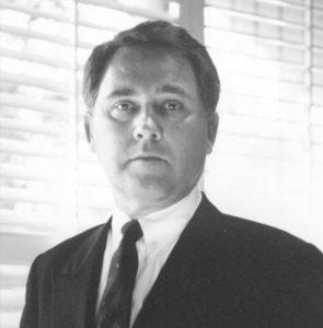 Leo Wilson