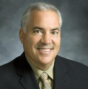 Michael Winn