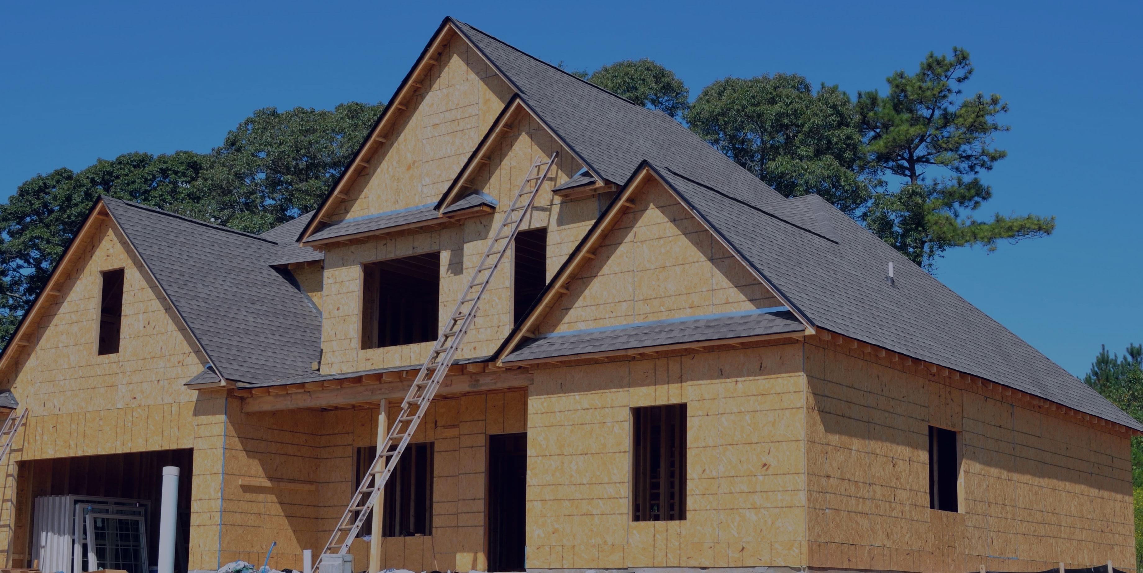Home - California Homebuilding Foundation