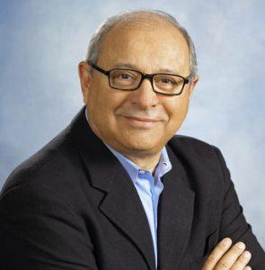 Aram Bassenian