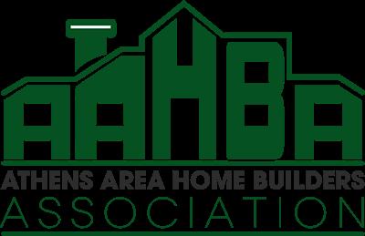 AAHBA_logo