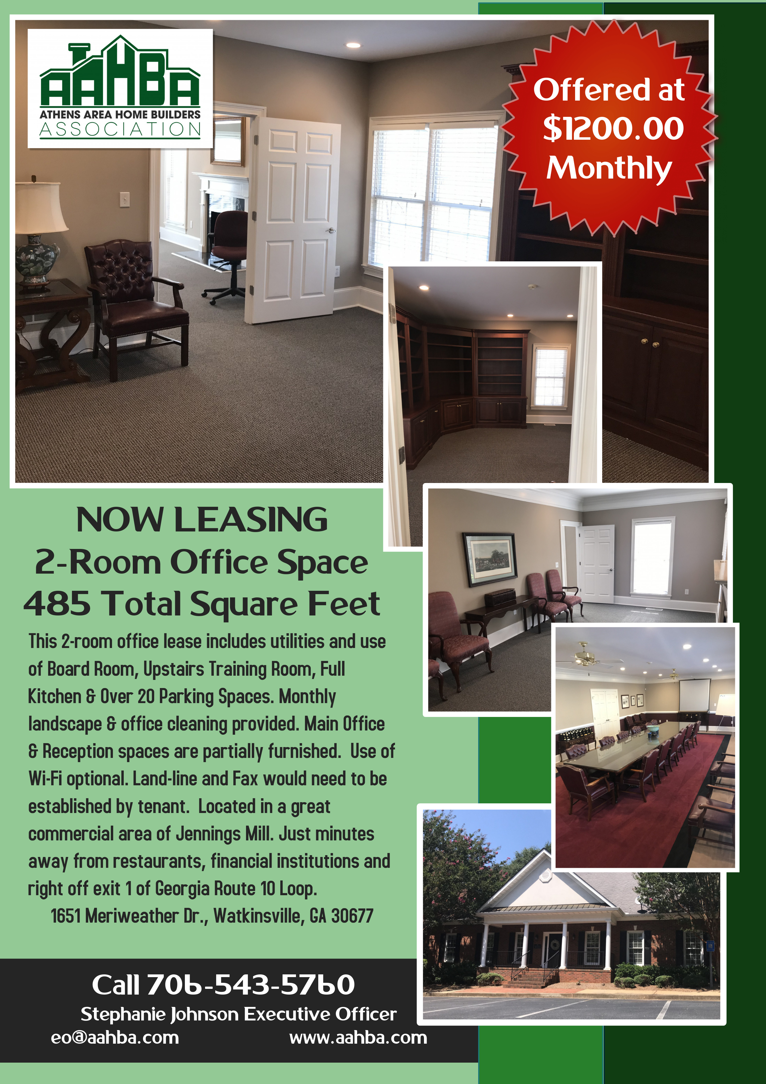 AAHBA 2-room office lease flyer (1)