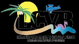 LCVB_logo_final_300px
