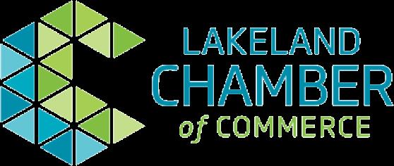 Lakeland Area Chamber Of Commerce