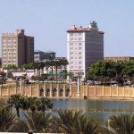 16-Downtown-View-Promenade