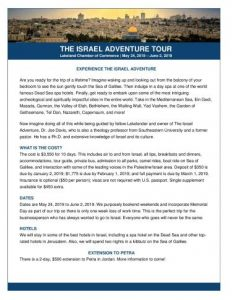 2019_Israel_Adventure_Brochure_and_Itinerary-page-001_copy_375x485
