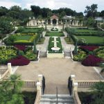 28-Hollis-Gardens-Ariel
