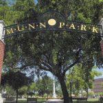 47-Munn-Park-Entrance