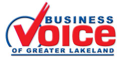 Business Voice of Greater Lakeland