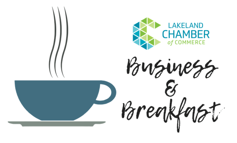 Business_&_Breakfast_Logo_copy2_780x472