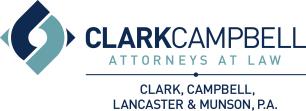 ClarkCampbell_CCLM_RGB_306x111