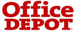 Office-Depot-Logo_mediumthumb