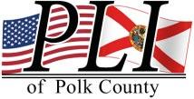 PLI of Polk County