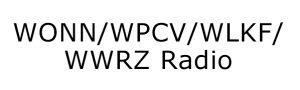 WONN-PCV-WLKF-WWRZ_Radio