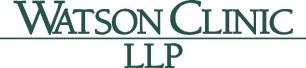 Watson_Clinc_logo_306x68