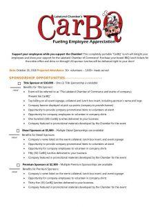 carbq-sponsorship
