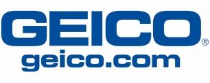 geico_logo_306x122