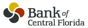 sponsor-Bank-of-Central-Florida_100px