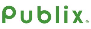 sponsor-publix_100