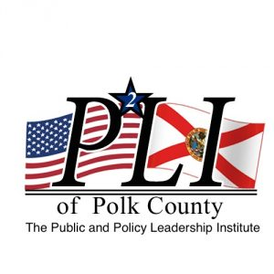 New Polk PLI proposed logo 1.29.19