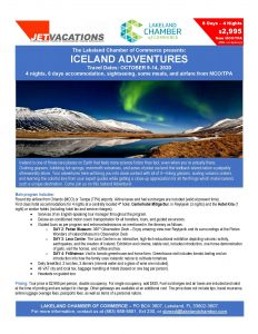 Final - BROCH LAKELAND ICELANDv2_Page_1