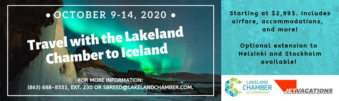 Website Slider - Iceland 2020 (1)