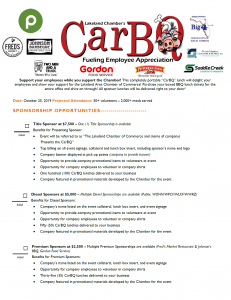 CarBQ Sponsor form PNG
