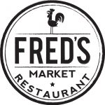 Freds-Logo-Variation-1