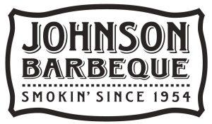 Johnson BBQ aka Freds