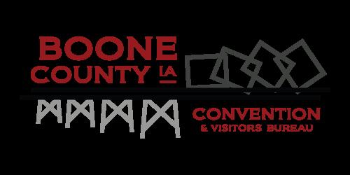 Boone-County-CVB-Logo