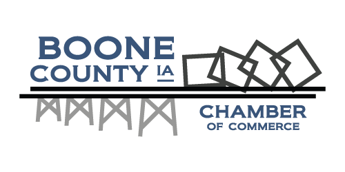 Boone-County-Chamber-Logo