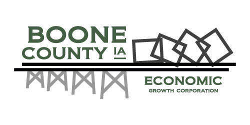 Boone-County-Economic-Growth-Corporation