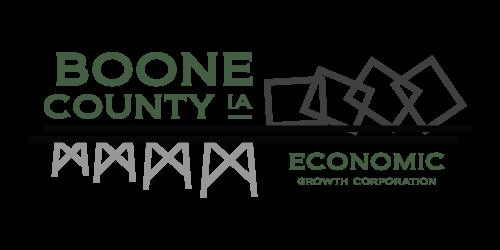 Boone-County-Economic-Growth-Corporation