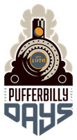 PB Days Logo