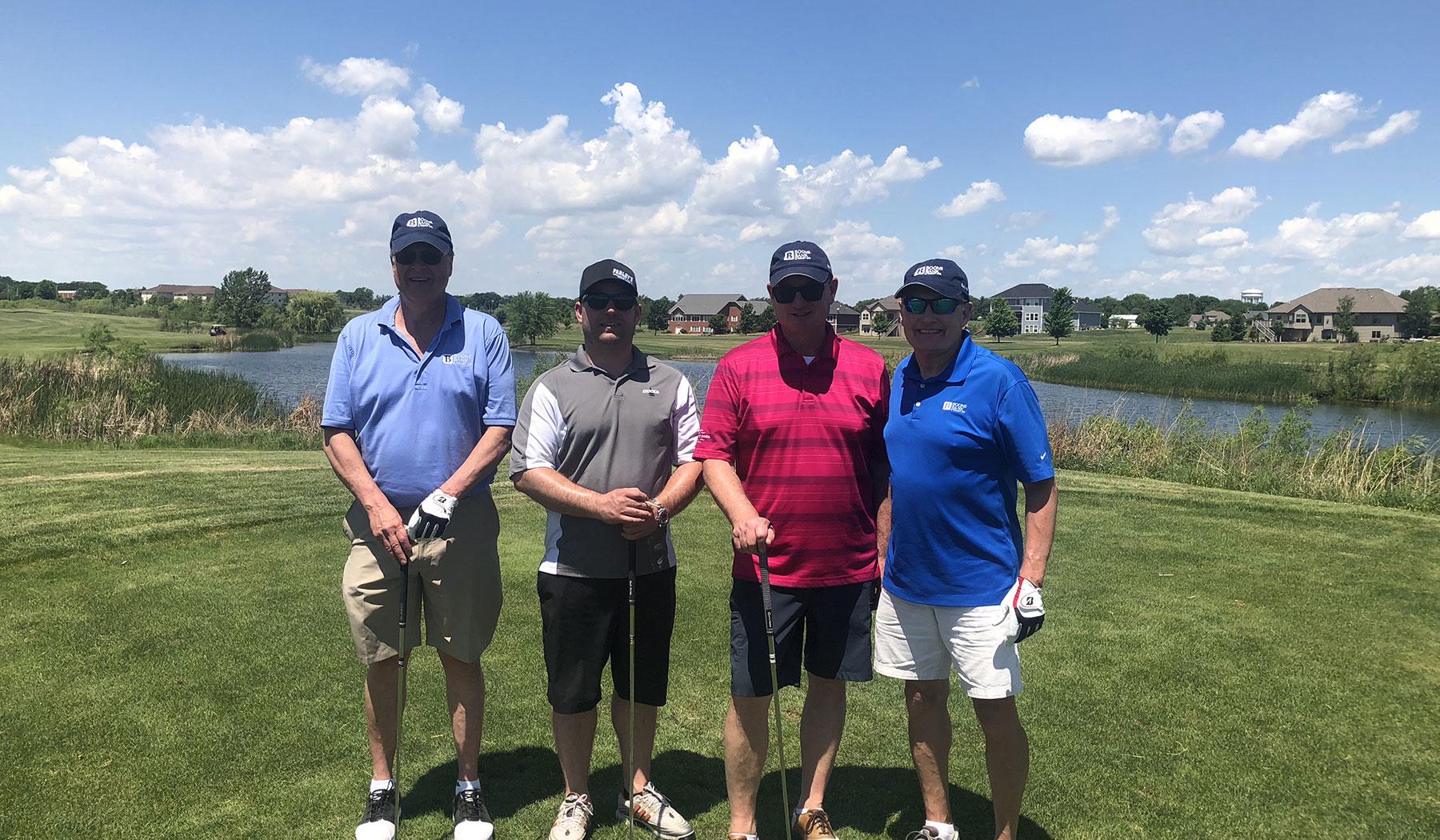 Chamber-Golf-Classic