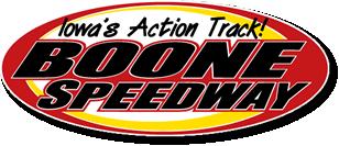 Boone Raceway